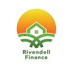 Rivendell finance